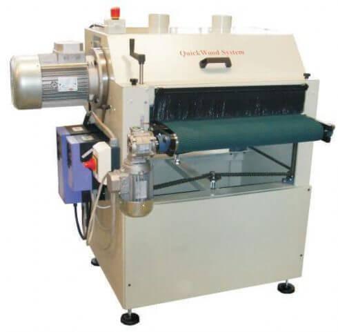 Maszyna szlifująca CD-1