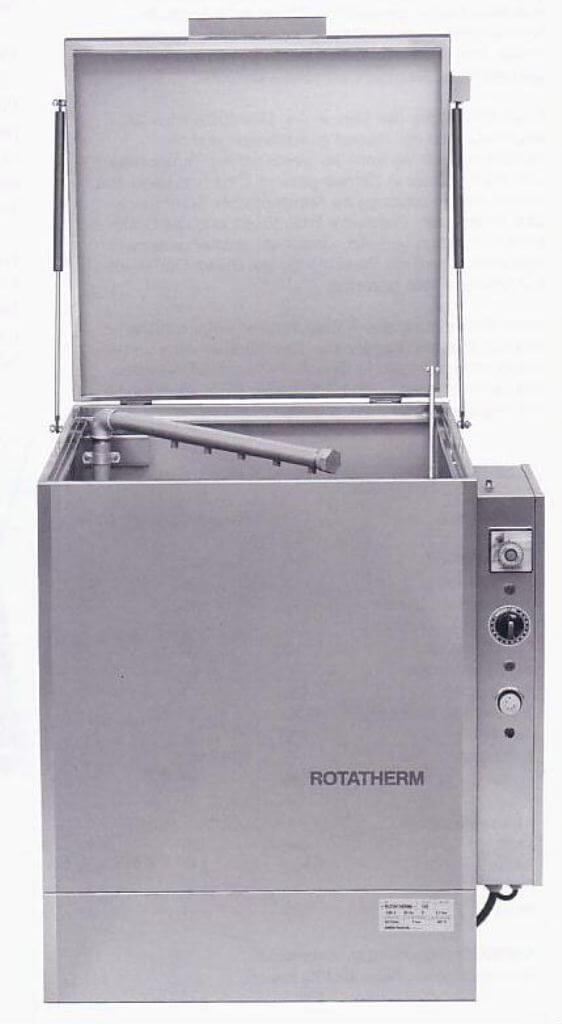 rotathermkpl