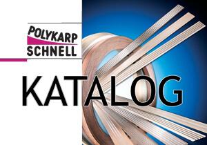 Katalog Polykarp