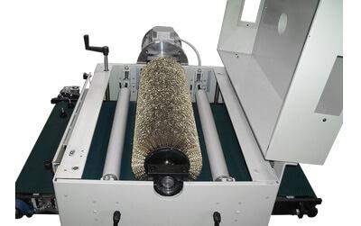 Kompaktowa-1-wrzecionowa-maszyna-CD1-600