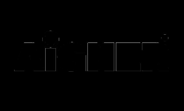 aigner logo sm