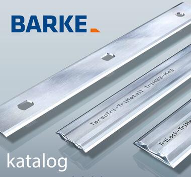 barke-katalog
