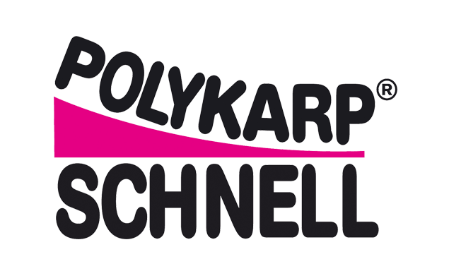 logo polykarp sm