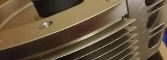Nowe narzędzie do mikrowczepów na płytkach wymiennych
