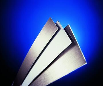 obrzeza aluminiowe