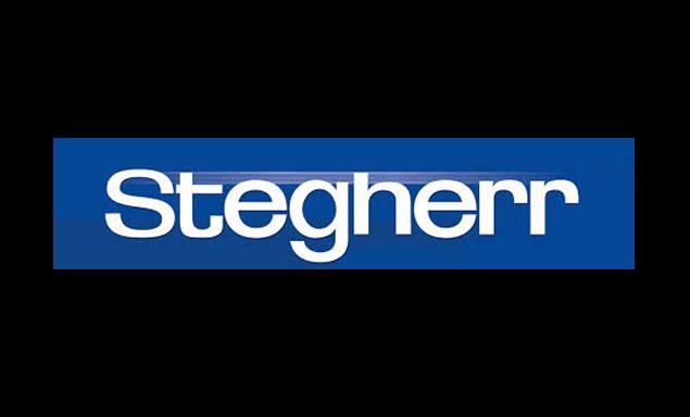 stegherr logo sm